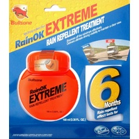 RainOK Extreme Rain Repellent Treatment 100ml