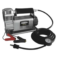 Dr Air Pro Flo 150 LPM 4WD Air Compressor