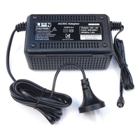 Lion Charger For 1200 Amp Jump Starter **Temporarily Out Of Stock - No ETA**