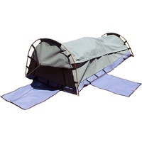 Lion Camping Swag Tent